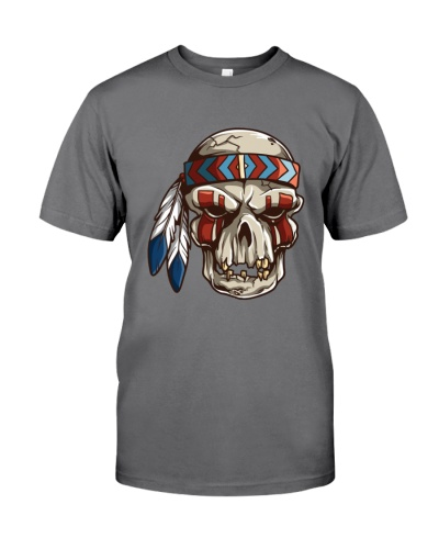 Premium Fit Mens Desert Radio AZ Native