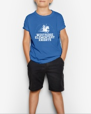 WR - Youth Tee Youth T-Shirt lifestyle-youth-tshirt-front-1