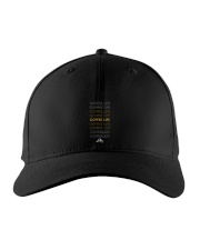 Coffee Life  Embroidered Hat thumbnail