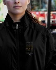 Coffee Life  Lightweight Jacket garment-embroidery-jacket-lifestyle-12