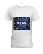 NASA TSHIRT Ladies T-Shirt thumbnail