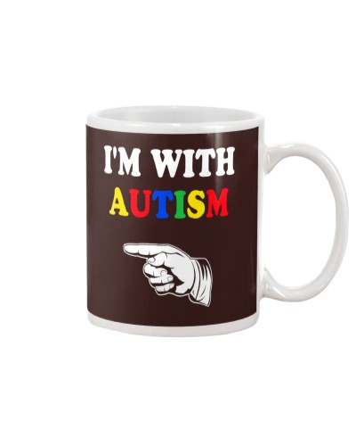 Autism Awareness