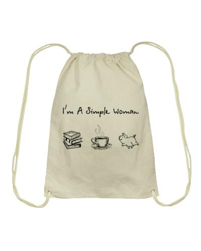 Book - Coffee Tea - Pig