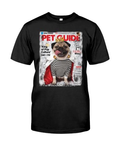 pugt-shirt