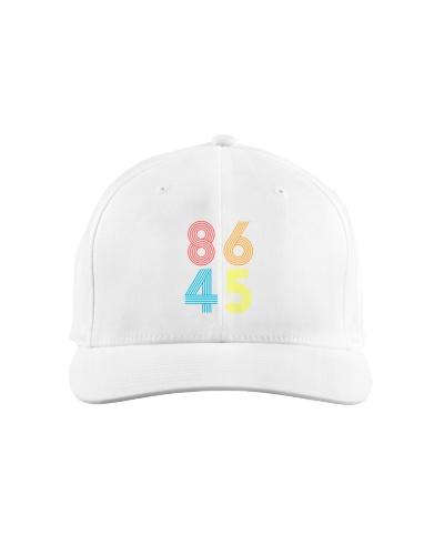 8645 t-shirt impeach 45 t shirt