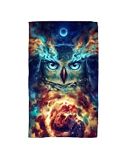 LIMITED EDITION Hand Towel thumbnail
