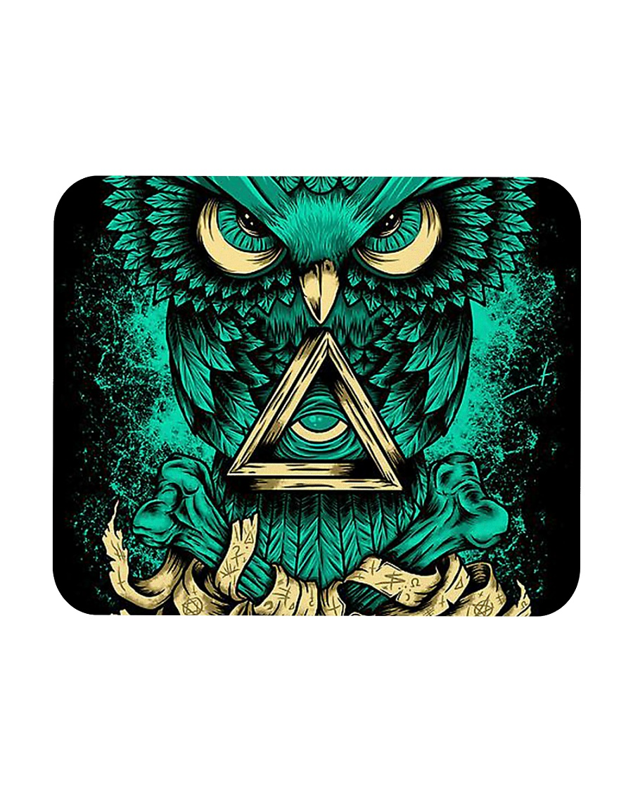 LIMITED EDITION Mousepad