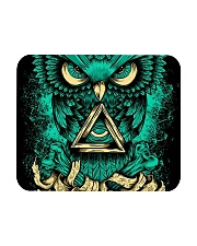 LIMITED EDITION Mousepad front