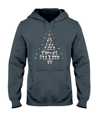 SN - Christmas