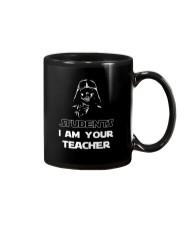 I am your teacher Mug thumbnail