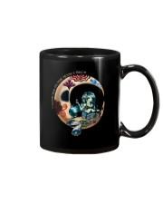 Mermaid Moon Mug thumbnail