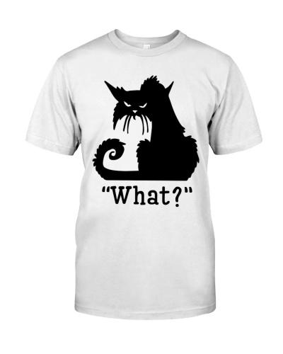Cat What