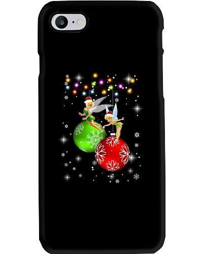 Fairy Christmas