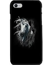 Unicorn Inside Me Phone Case thumbnail