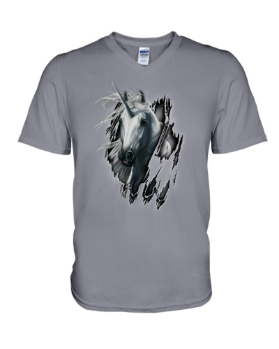 Unicorn Inside Me