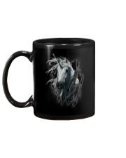 Unicorn Inside Me Mug back