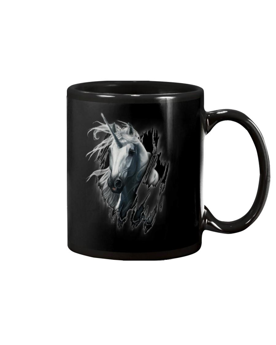 Unicorn Inside Me Mug