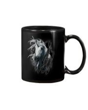 Unicorn Inside Me Mug front