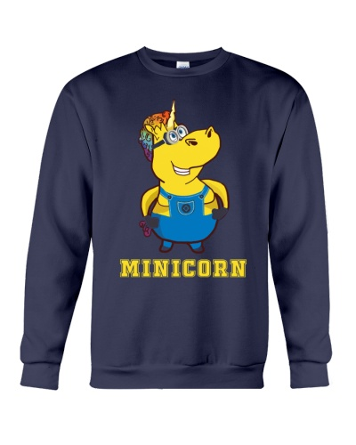 Minicorn