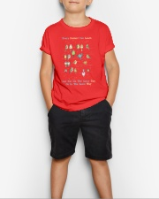 Teacher Every Student Youth T-Shirt lifestyle-youth-tshirt-front-1
