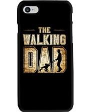 Walking Dad Phone Case thumbnail