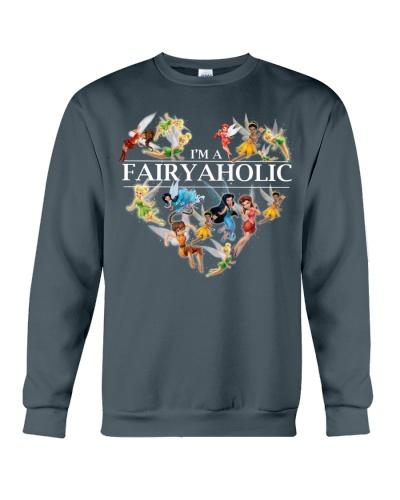 Fairy Aholic