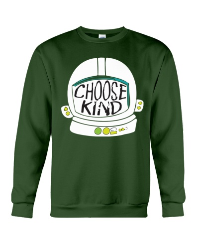 Teacher- Choose Kind