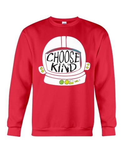 Teacher- Choose Kind