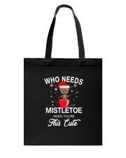 GR Limited Edition Tote Bag thumbnail