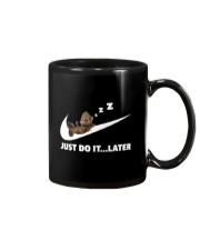 GR Later Mug thumbnail