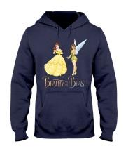 Fairy Bty Hooded Sweatshirt thumbnail