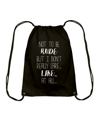Funny Not To Be Rude