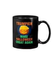 Make Halloween Great Again Mug thumbnail