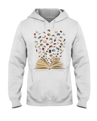 Book Beauty