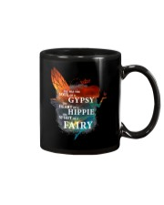 I HAVE THE SPIRIT OF A FAIRY Mug thumbnail