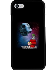 SW - LIMITED EDITION Phone Case thumbnail