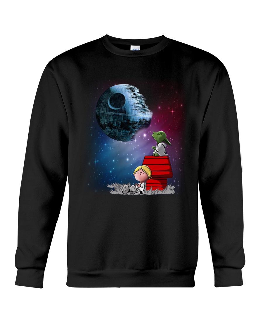 SW - LIMITED EDITION Crewneck Sweatshirt
