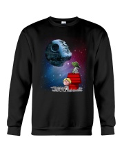 SW - LIMITED EDITION Crewneck Sweatshirt thumbnail