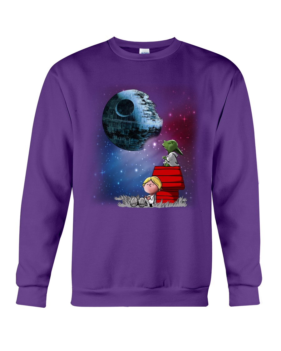 SW - LIMITED EDITION Crewneck Sweatshirt