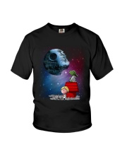SW - LIMITED EDITION Youth T-Shirt thumbnail