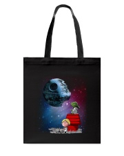SW - LIMITED EDITION Tote Bag thumbnail