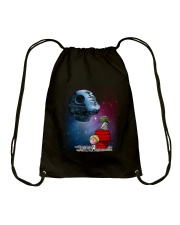 SW - LIMITED EDITION Drawstring Bag thumbnail