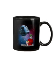 SW - LIMITED EDITION Mug thumbnail