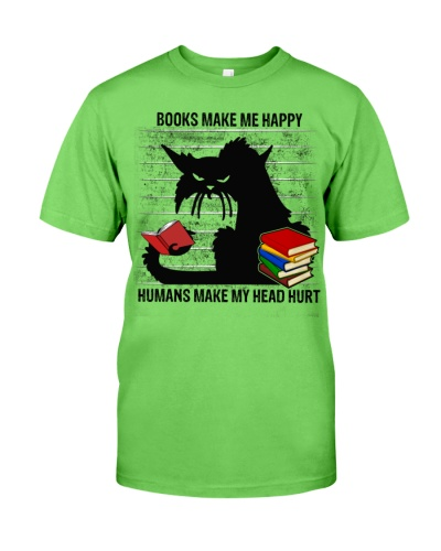 Grumpy Want Coffee And Books  2