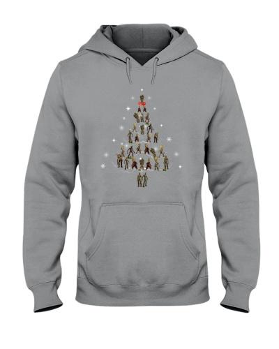 GR - Christmas