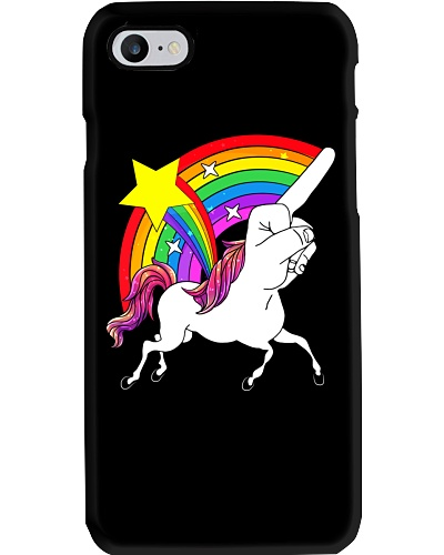 Unicorn Funny