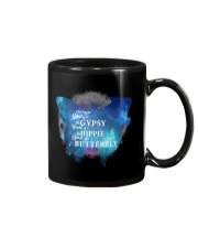 I HAVE THE SPIRIT OF A BUTTERFLY Mug thumbnail
