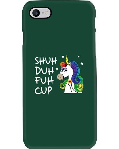 Unicorn Shuh