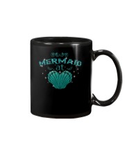 Mermaid Beauty Mug thumbnail