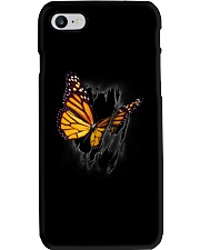 BUTTERFLY INSIDE ME Phone Case thumbnail